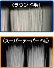 画像に alt 属性が指定されていません。ファイル名: systema_ax_2.jpg